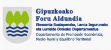 Diputacion-foral-de-gipuzkoa2